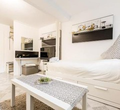 Apartments Neuss 2