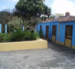Casa Asuncion 1