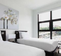 Dharma Home Suites Hoboken at Novia 2