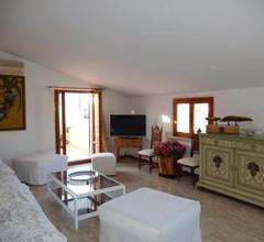 La Terrazza Apartment 1