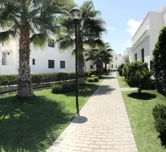Casa La Nao 1