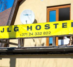 Hostel Jelgava 2