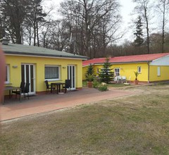 Ferienhaus Strandidyll 2