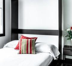 Cjour Apartments 1