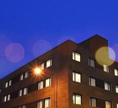 Cjour Apartments 2