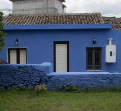 Casa Macchia 1