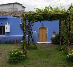 Casa Macchia 2