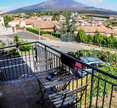 Good Morning Etna 2