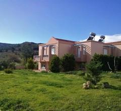 Casa Verde Houses 1