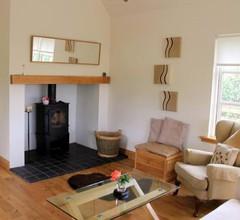 Westacre Lodge 2