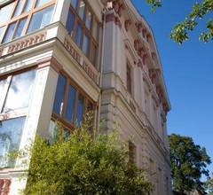 Appartementhaus Witzmann 2