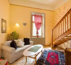 Appartementhaus Witzmann 1