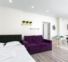 Apartments Domant Romanova 60/1 1