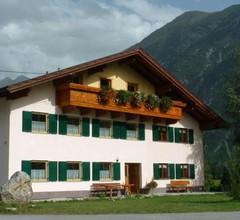 Haus Dietmar 2
