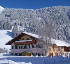 Haus Dietmar 1