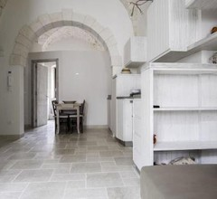 Casa Nonna Lina 1
