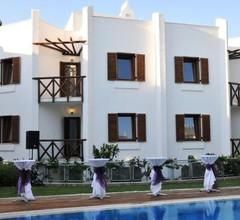 Myndos Residence 2