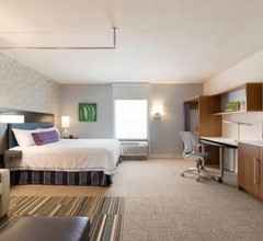 Home2 Suites by Hilton Denver Highlands Ranch 2
