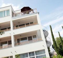 Hotel Babenbergerhof 2