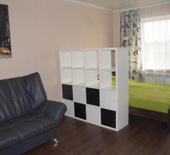 Apartment On 10 Let Oktyabrya 109 1