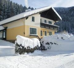 Haus Margarete 1