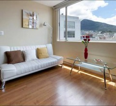 Naturalhome Apartment Edificio Italia 1