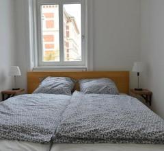 Goger Apartman 1