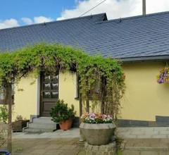 Ferienhaus Riedl 2