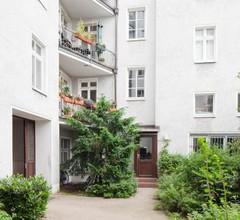 primeflats - Apartment in Rixdorf 2