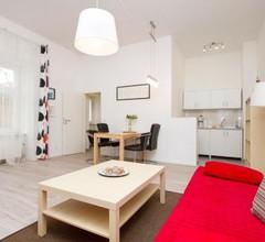 primeflats - Apartment in Rixdorf 1