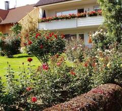 Ferienhaus Leiss 2