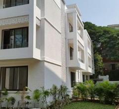 Apartment Santa Terra 2