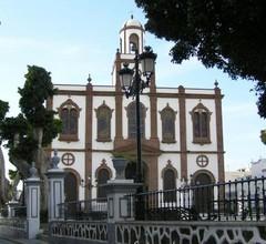 Casa Carmela 1