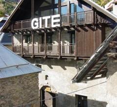 Gite L'Aurienchon 1