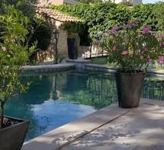 Villa Solary 2