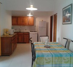 Domaine Amandiers - Appartements 1