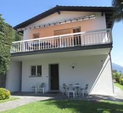 Casa Angela 2