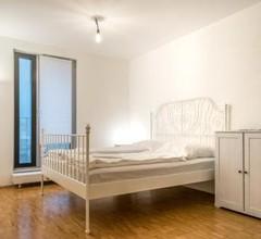 Mainhatten Apartment 1