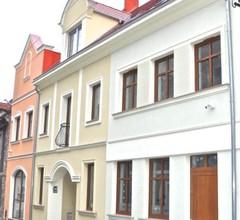 Apartamenty Przy Starówce 2