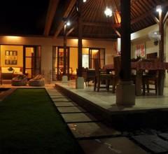 Villa Ayuni Dua 2