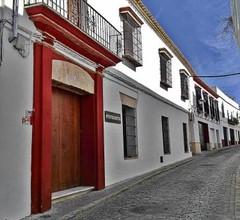 Frenteabastos Hostel & Suites 1
