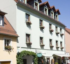 Altstadthotel Grimma 2