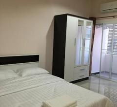 Thana Apartment 1