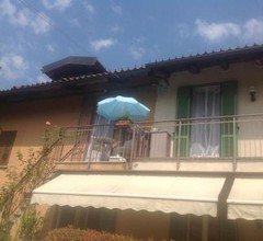 Nel Verde Holiday Home 1