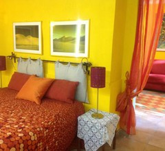 Nel Verde Holiday Home 2