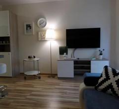 Apartament Przy Plaży 1