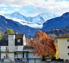 Great Apartment in the Center of Interlaken 2