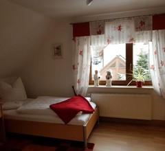 Ferienhaus Günther 2