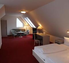 Hotel am Dom 2