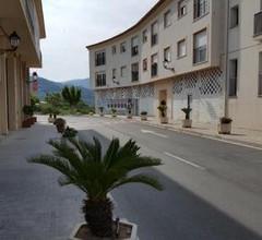 Beautiful Apartment near Guadalest 2